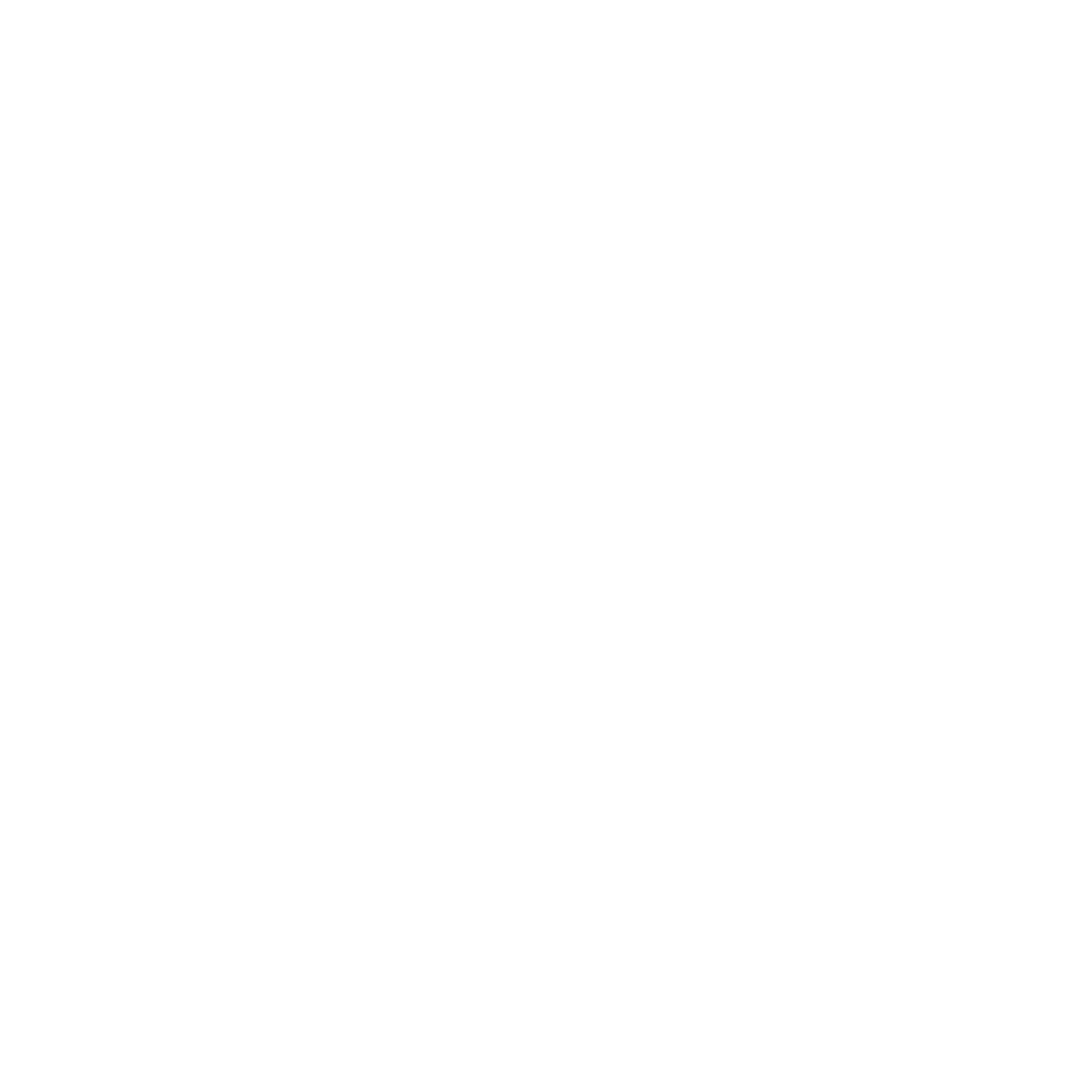 ACURA-1.png
