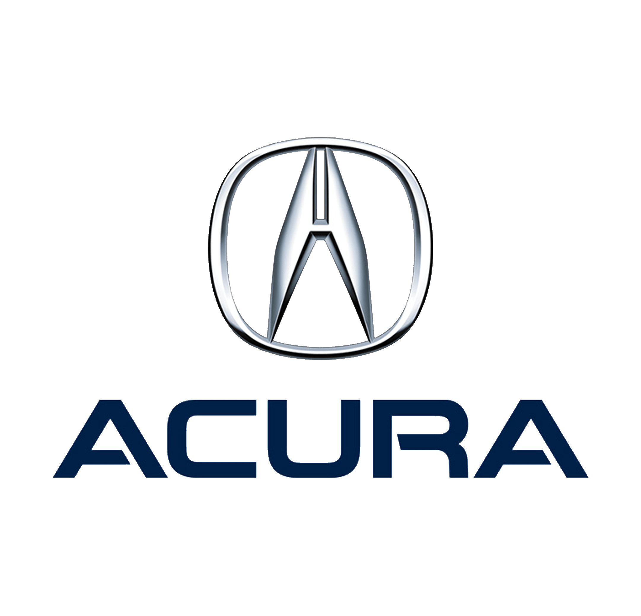 ACURA-min.png