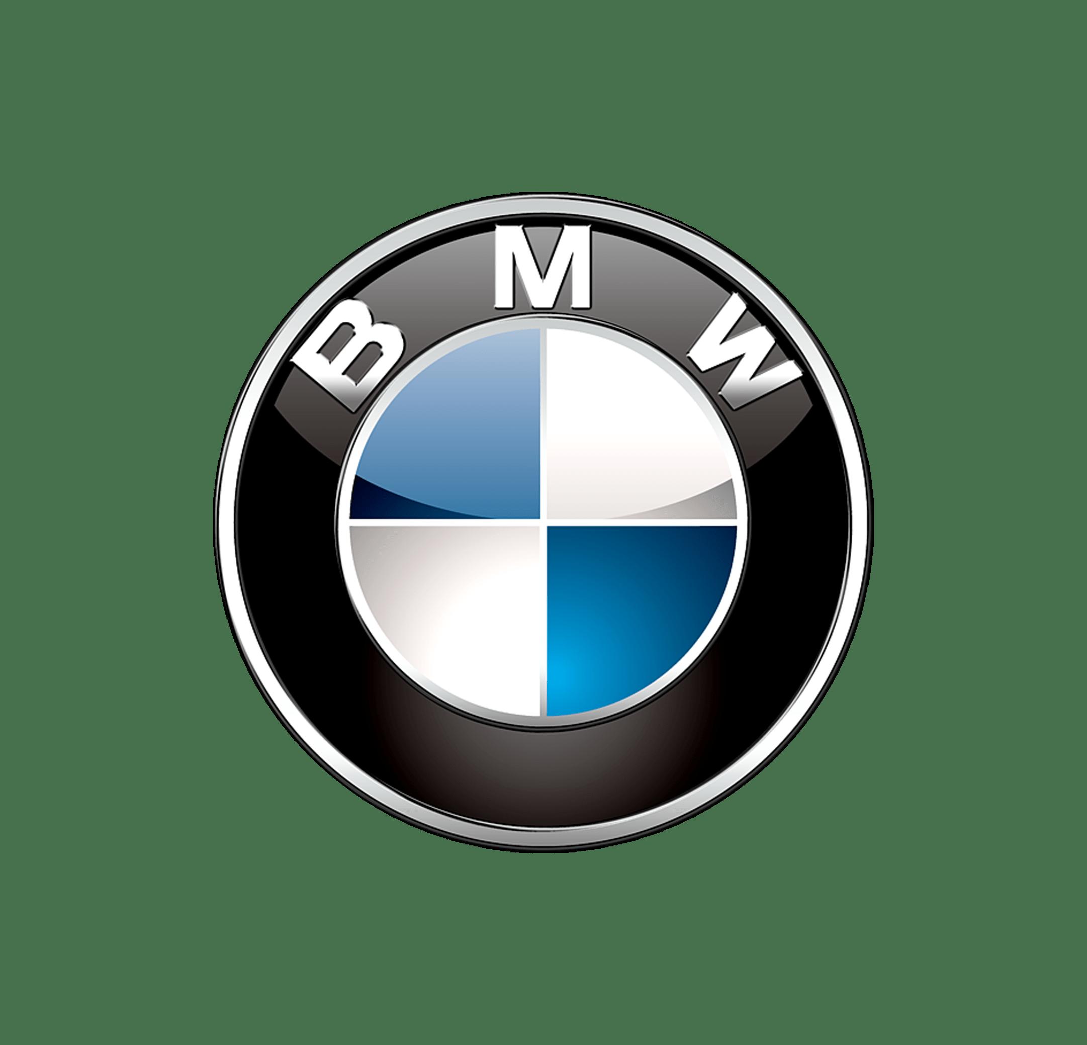 BMW-min-1.png