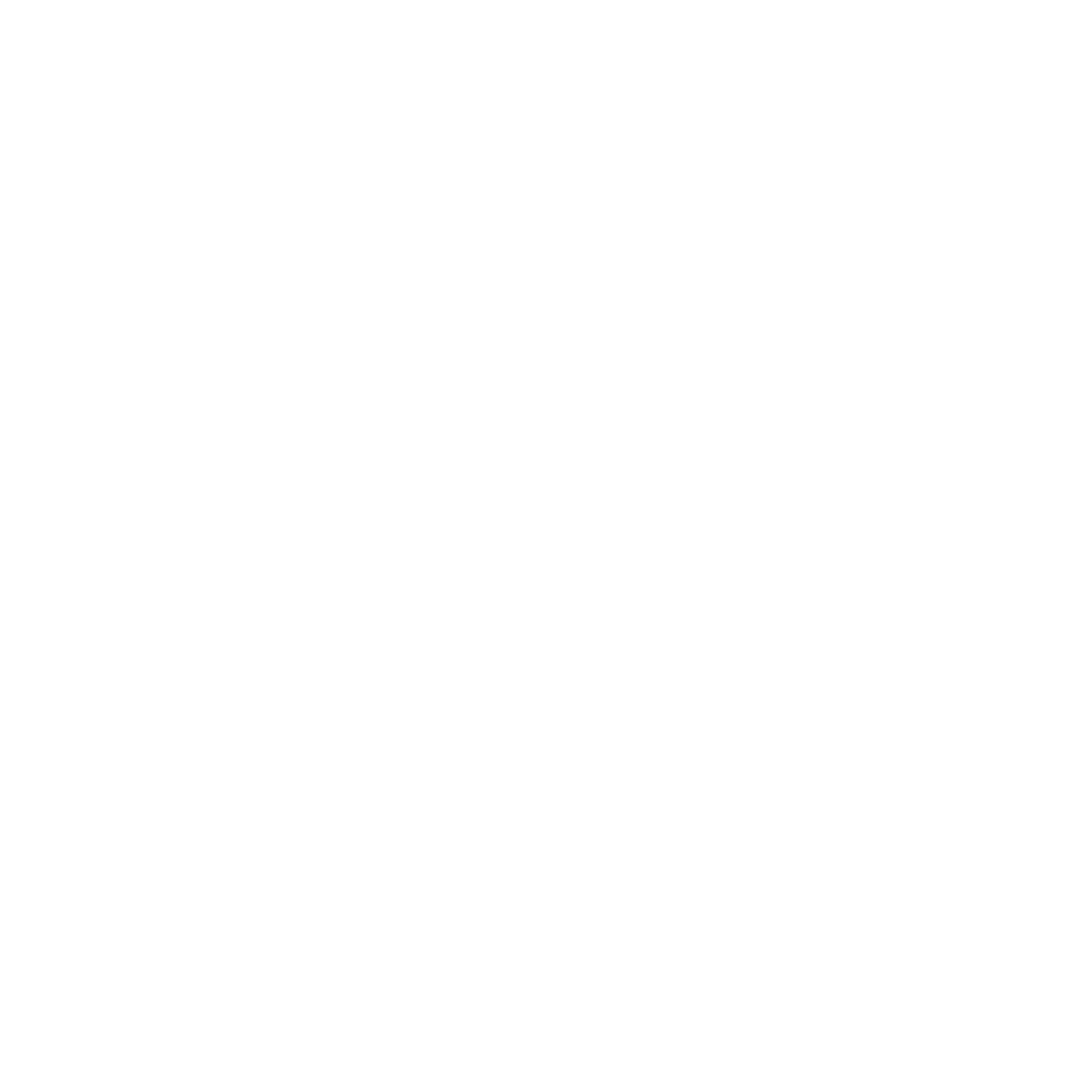 CHEVEROLET-1.png