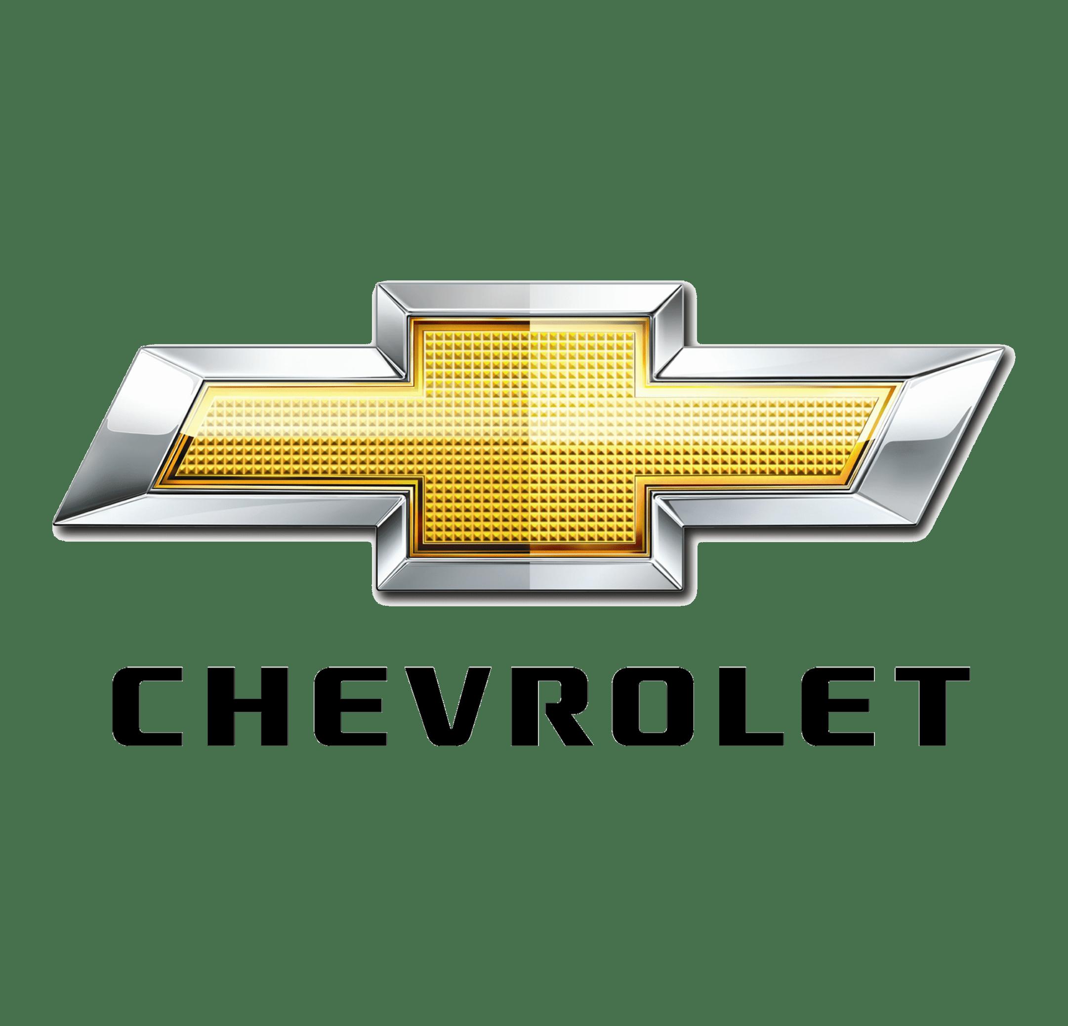 CHEVEROLET-min.png