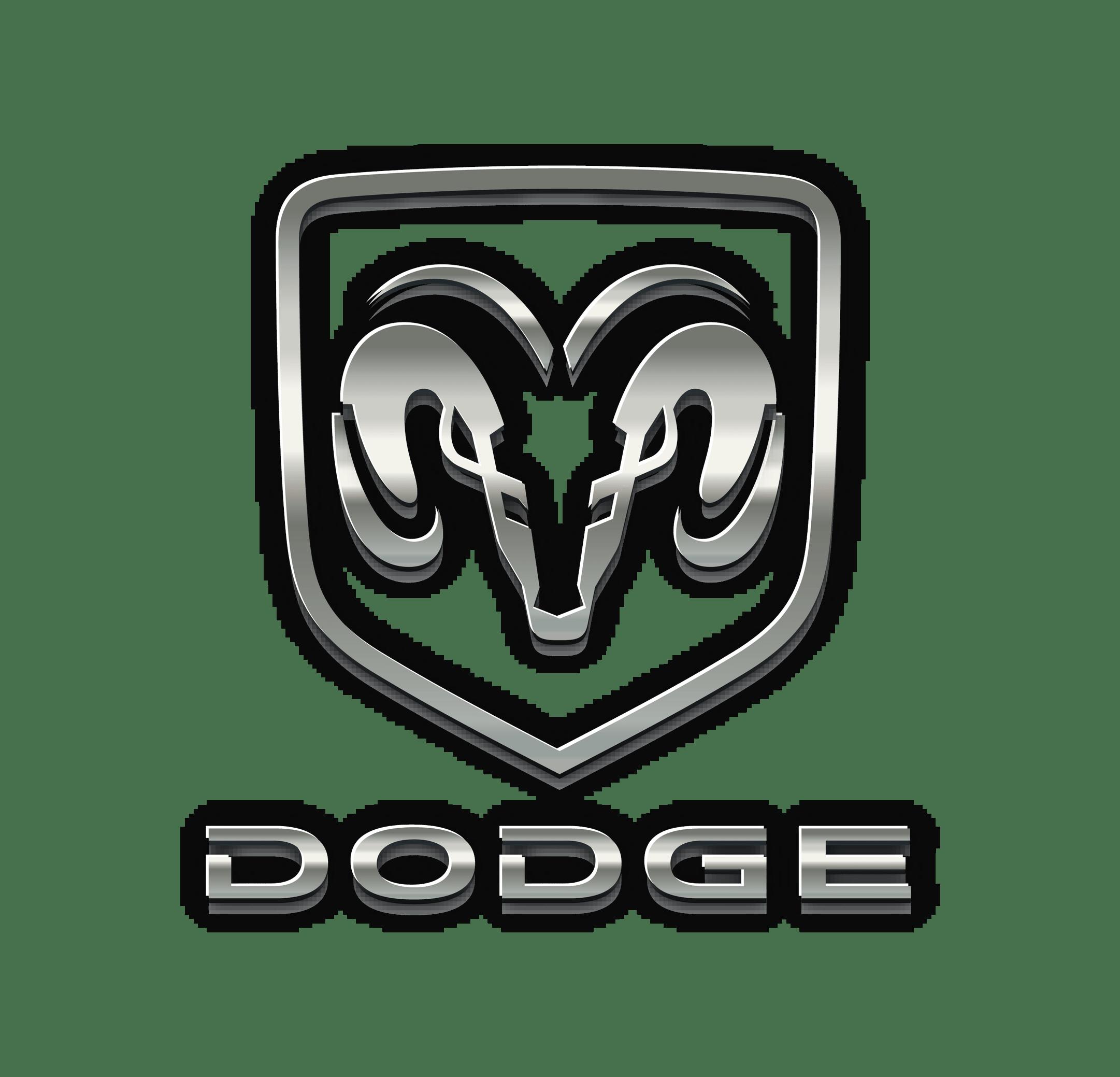 DODGE-min.png