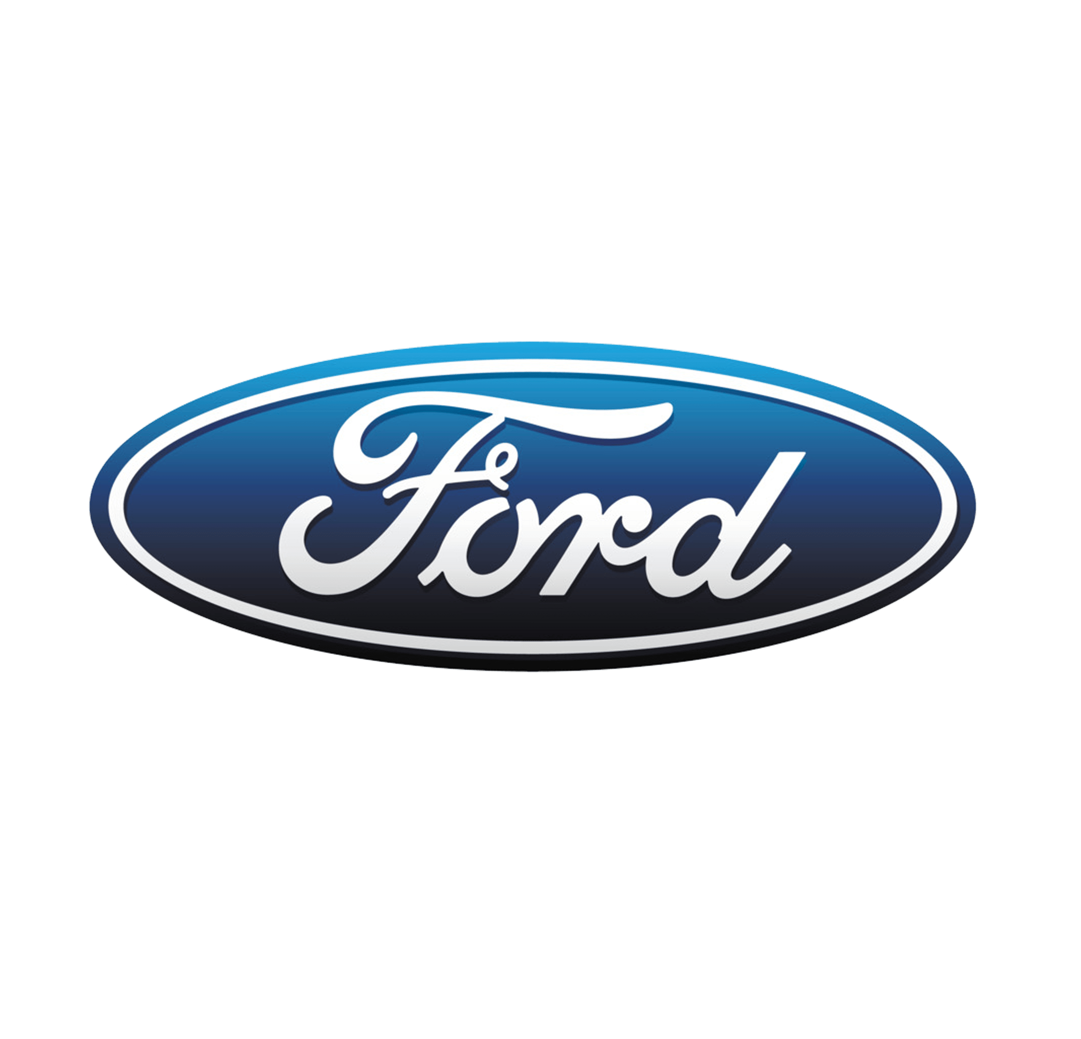 FORD-min-1.png