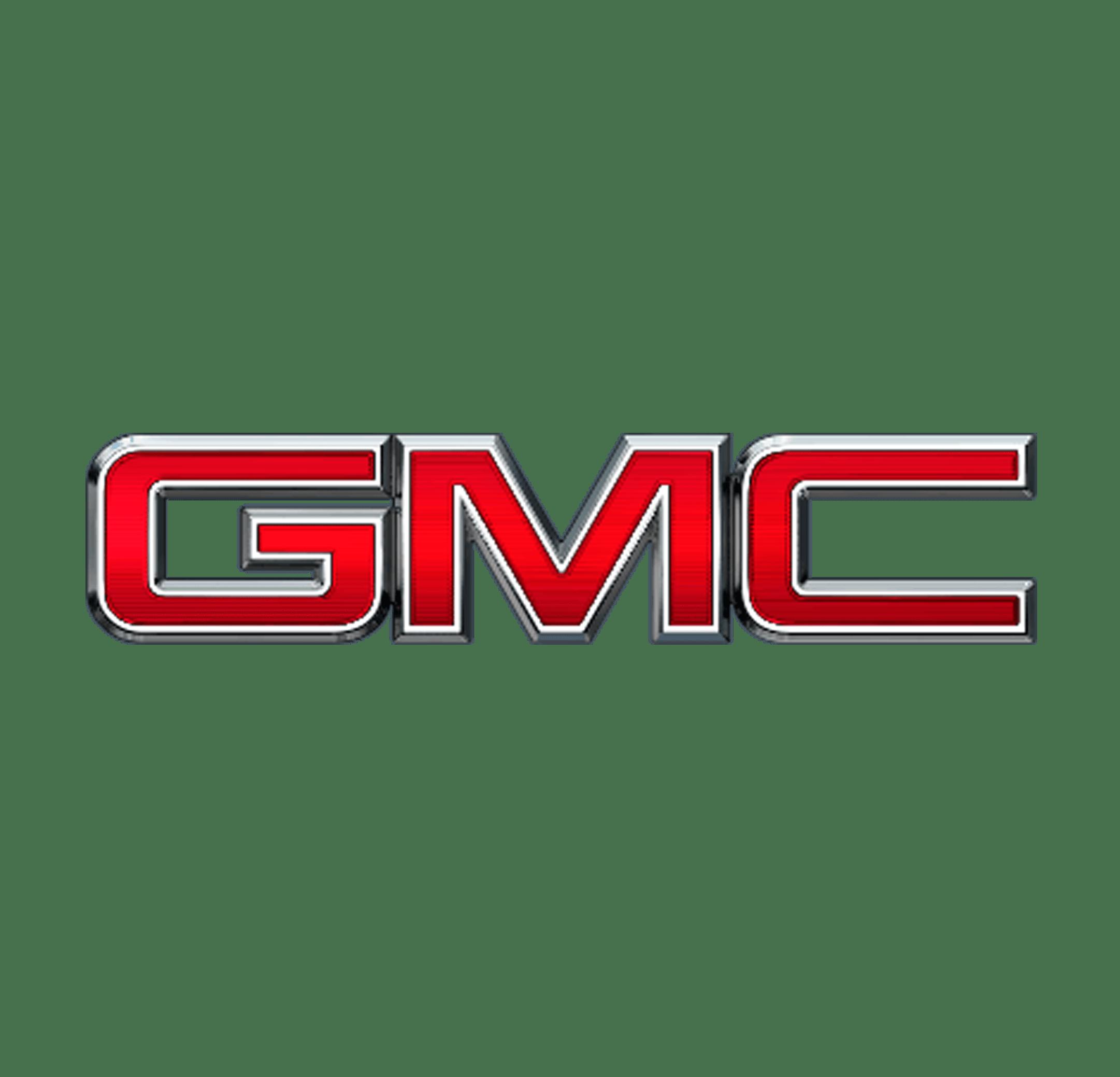 GMC-min.png