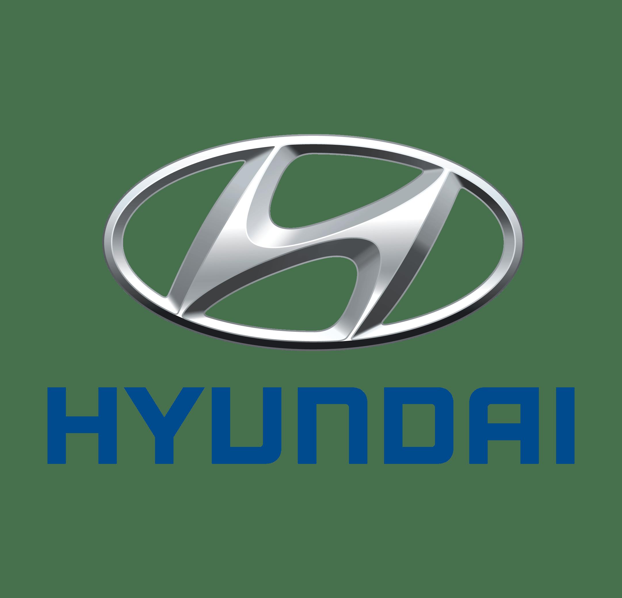 HYUNDAI-min.png