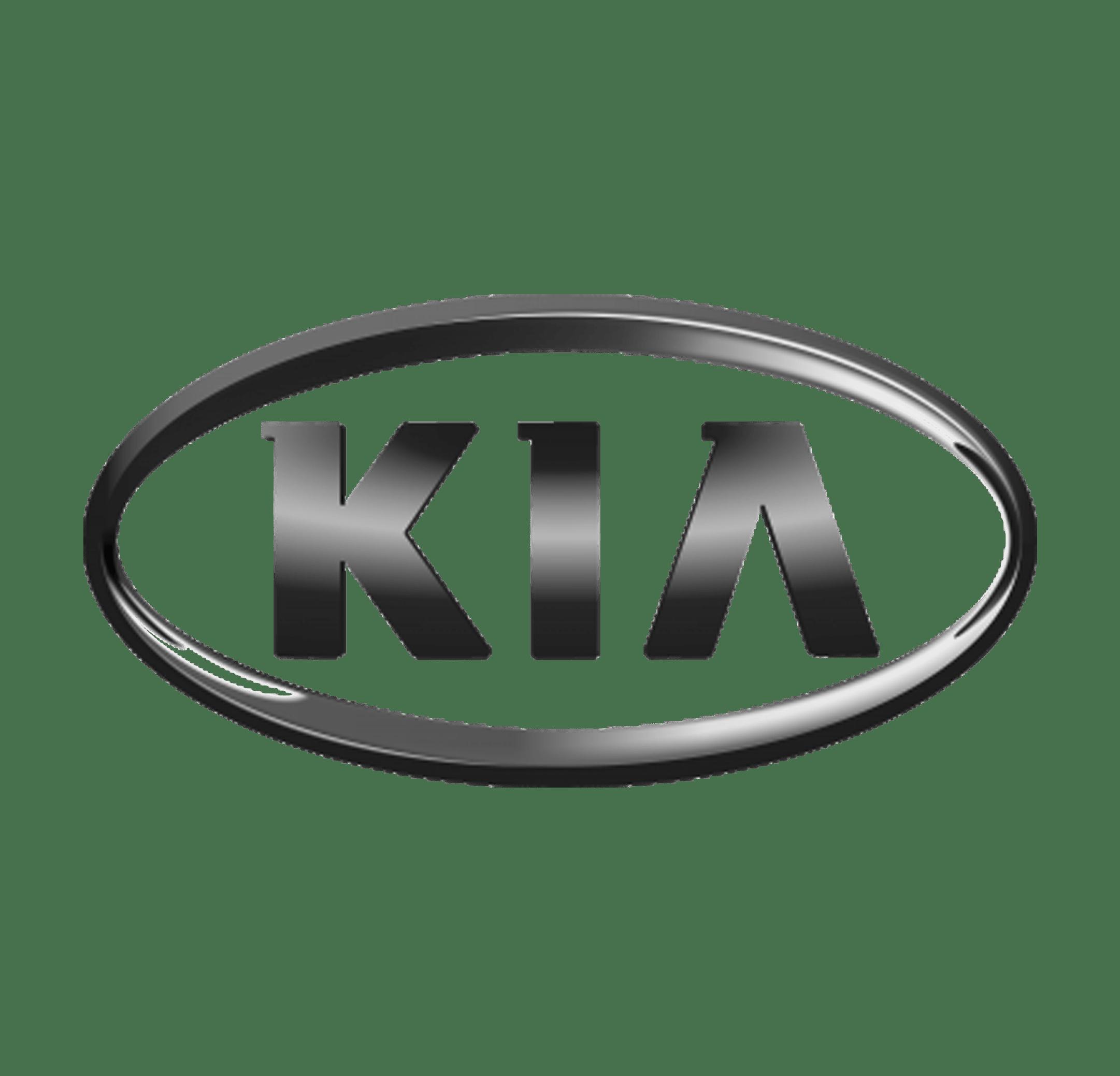 KIA-min-1.png