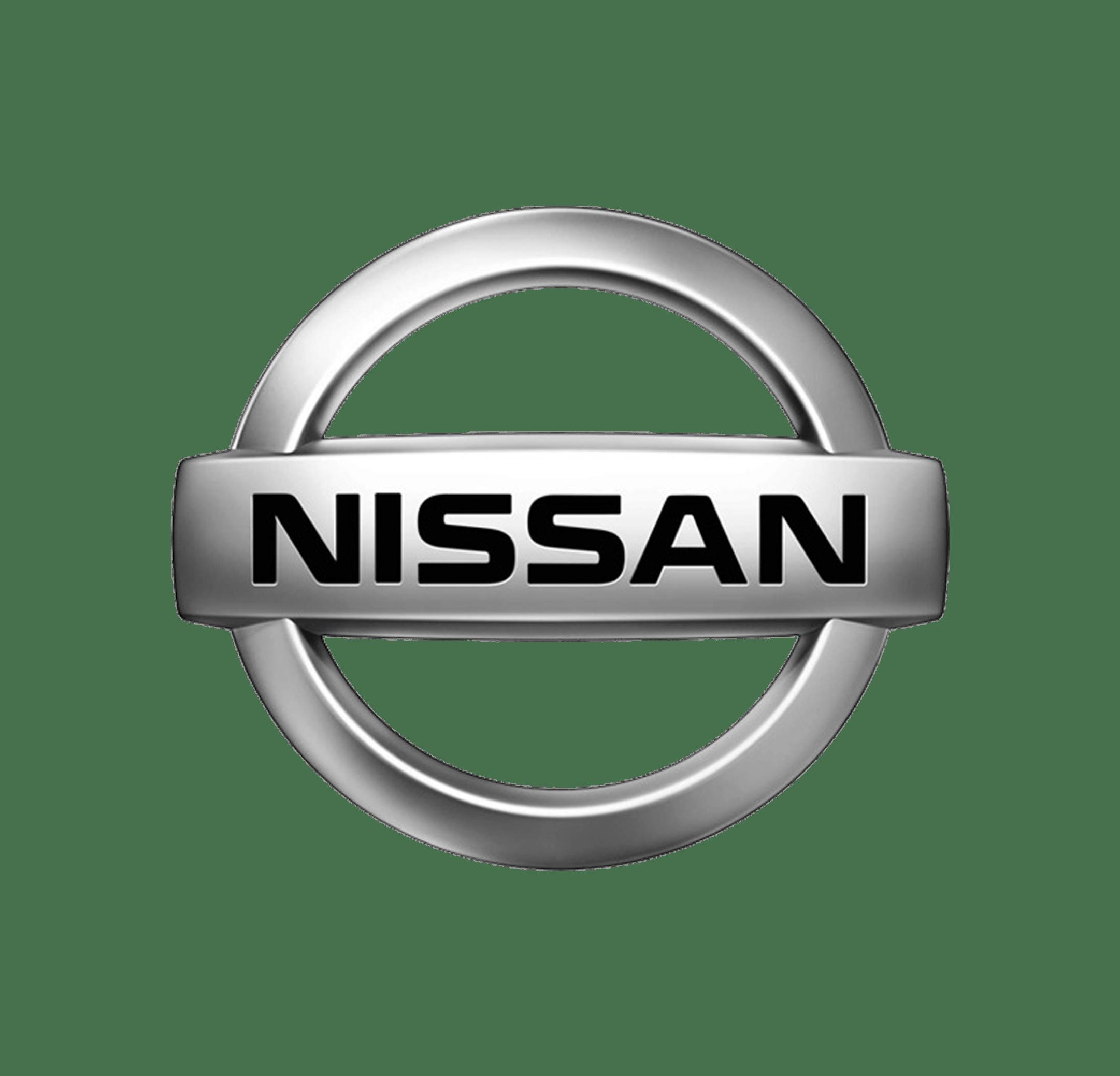NISSAN-min.png