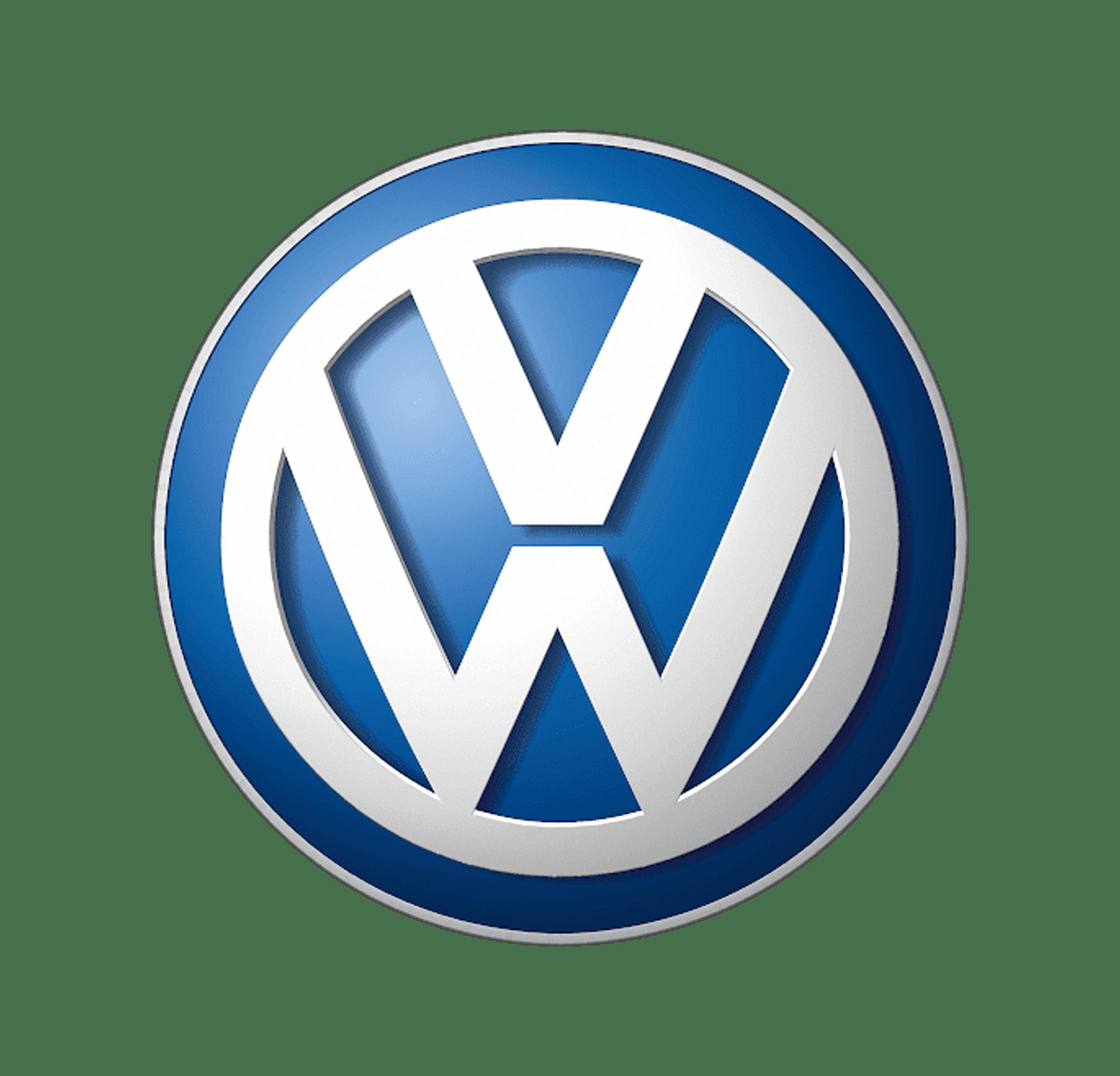 Volkswagen-min.png